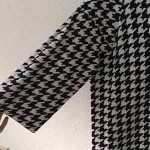 Adrienne Vittadini Jackets & Coats - Adrienne vittadini